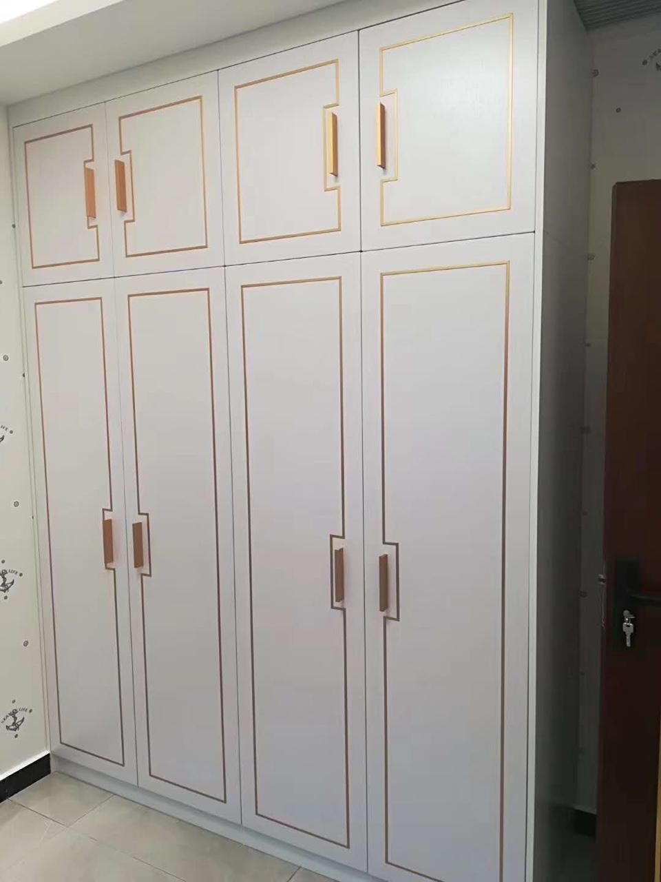 专业室内门|门窗 装修超市|湖州论坛|南太湖论坛|